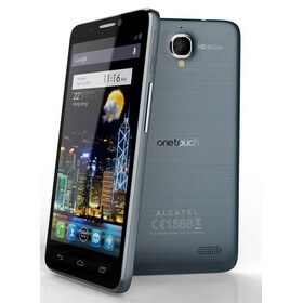 Alcatel One Touch Idol qiymeti