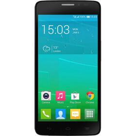 Alcatel One Touch Idol X Plus qiymeti