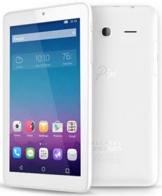 Alcatel One Touch Pixi 3 (7) qiymeti