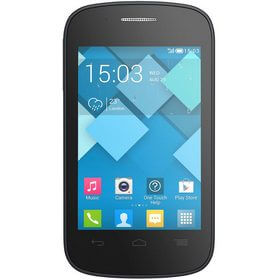 Alcatel One Touch POP C2 qiymeti