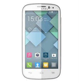 Alcatel One Touch POP C5 qiymeti