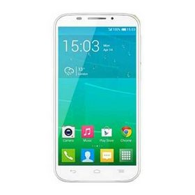 Alcatel One Touch POP S7 qiymeti