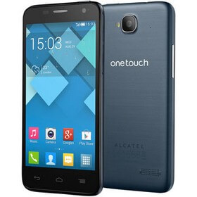 Alcatel OneTouch Idol Mini qiymeti