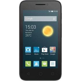 Alcatel One Touch Pixi 3 (4) qiymeti