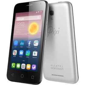 Alcatel OneTouch Pixi First qiymeti