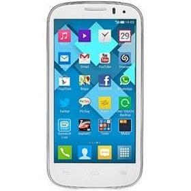 Alcatel OneTouch POP C5 qiymeti