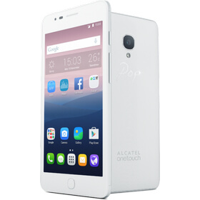 Alcatel OneTouch Pop Up qiymeti