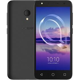 Alcatel U5 HD qiymeti