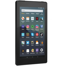 Amazon Fire HD 7 qiymeti