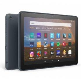 Amazon Fire HD 8 Plus (2020) qiymeti
