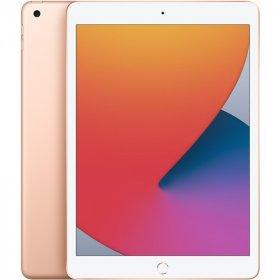 Apple iPad 10.2 (2020) qiymeti
