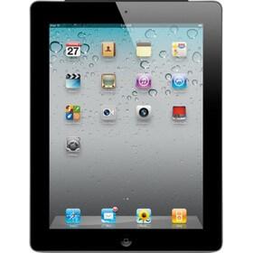 Apple iPad 2 qiymeti