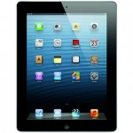 Apple iPad 4 qiymeti