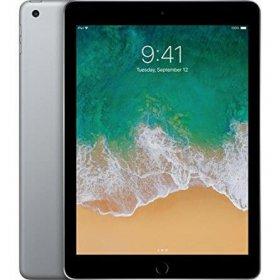 Apple iPad 9.7 (2018) qiymeti