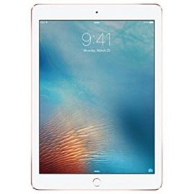 Apple iPad 9.7 (2017) qiymeti