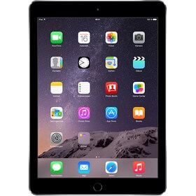 Apple iPad Air 2 qiymeti