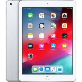Apple iPad Air (2019) qiymeti
