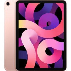 Apple iPad Air (2020) qiymeti