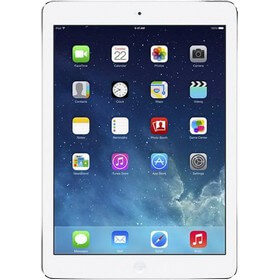 Apple iPad Air qiymeti