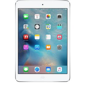 Apple iPad Mini 2 qiymeti