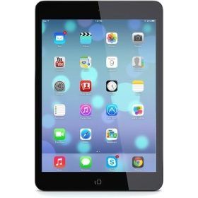 Apple iPad mini 2 Retina qiymeti
