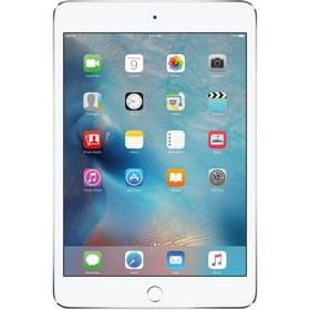 Apple iPad mini (2019) qiymeti