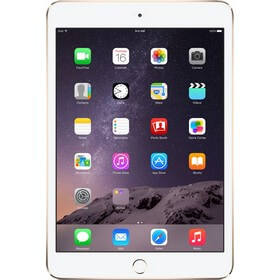Apple iPad Mini 3 qiymeti