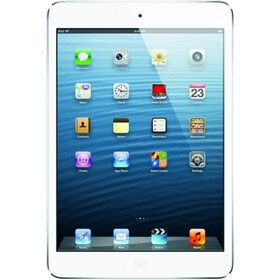 Apple iPad Mini qiymeti