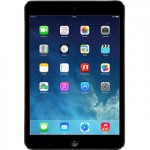 Apple iPad Mini Retina qiymeti
