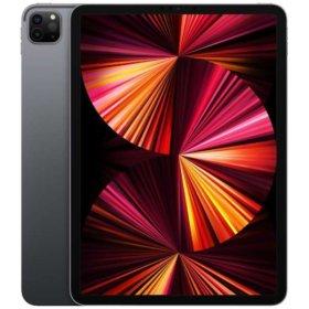 Apple iPad Pro 11 (2021) qiymeti