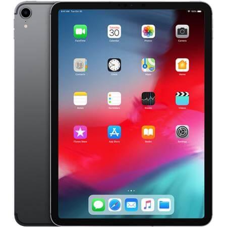 Apple iPad Pro 11 qiymeti