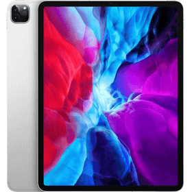 Apple iPad Pro 12.9 (2020) qiymeti