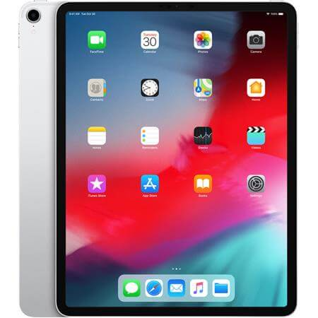 Apple iPad Pro 12.9 (2018) qiymeti