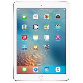 Apple iPad Pro 9.7 (2016) qiymeti