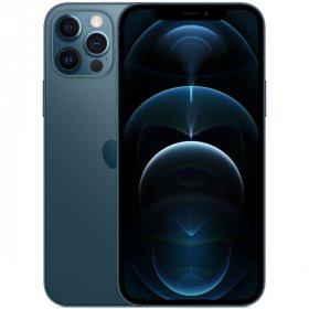 Apple iPhone 12 Pro Max qiymeti