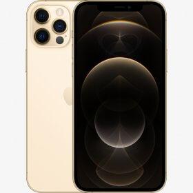Apple iPhone 12 Pro qiymeti