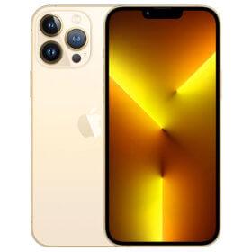 Apple iPhone 13 Pro Max qiymeti