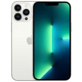 Apple iPhone 13 Pro qiymeti