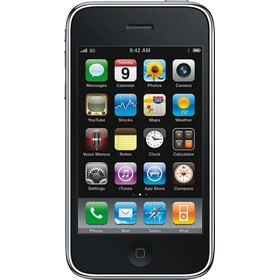 Apple iPhone 3GS qiymeti