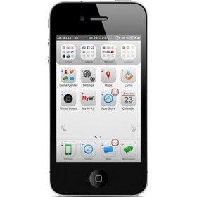 Apple iPhone 4 qiymeti