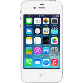 Apple iPhone 4s qiymeti