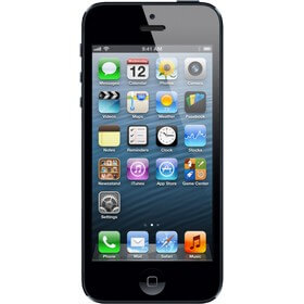 Apple iPhone 5 qiymeti