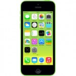 Apple iPhone 5c qiymeti