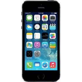 Apple iPhone 5s qiymeti
