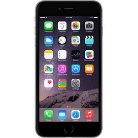 Apple iPhone 6 Plus qiymeti