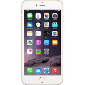 Apple iPhone 6 qiymeti