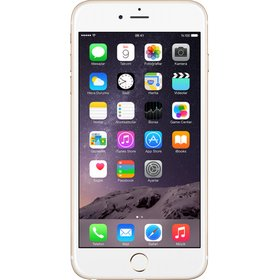 Apple iPhone 6 qiymeti