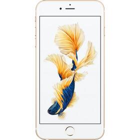 Apple iPhone 6s Plus qiymeti