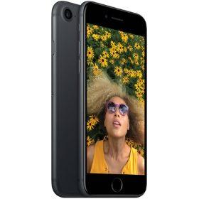 Apple iPhone 7 qiymeti