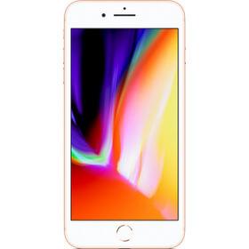 Apple iPhone 8 Plus qiymeti